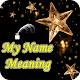 Download Name Meaning For PC Windows and Mac