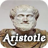 Biography Of Aristotle Android APK Download Free By History1111