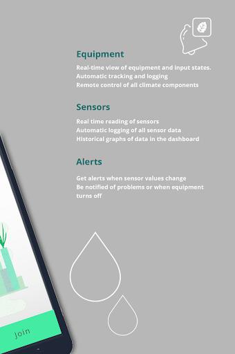 Plant Intelligence - Future Farms screenshots 2