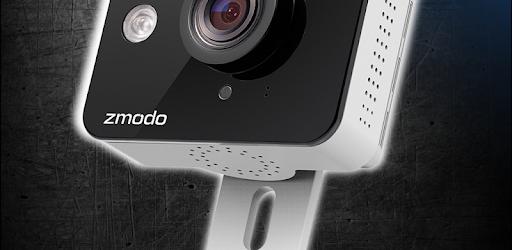 Приложения в Google Play – ProSetup for Zmodo Mini Camera