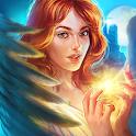 Dark Heritage: Guardians of Hope (Full) icon