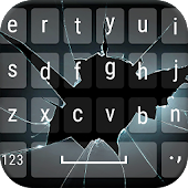 Stylish Keyboard