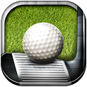 Golf Frontier - Golf GPS icon