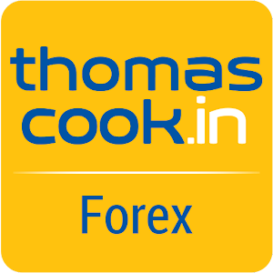 Forex card rates thomas cook