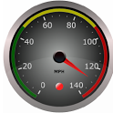 NxGTR Car Performance Sim icon