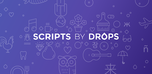 Scripts-by-Drops-Review