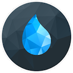 Drippler - Teching Care of You v2.18.2