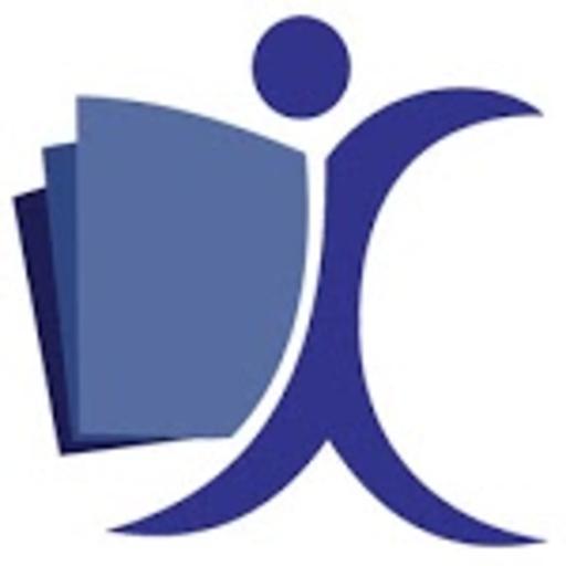 Konceptca - CA Intermediate Trainer