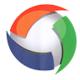 FUTA POST UTME Download for PC Windows 10/8/7