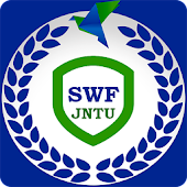 Student world forum jntu