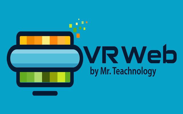 VR Web