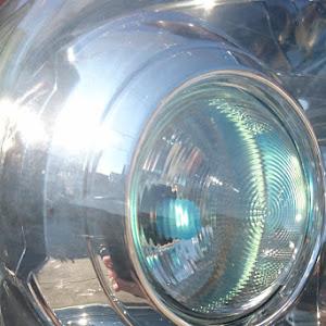 Nボックスカスタム  のランプのカスタム事例画像 Sさんの2019年01月04日19:23の投稿