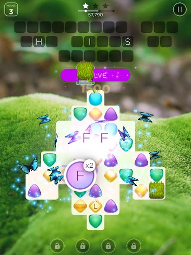 Bold Moves 1.16 screenshots 12
