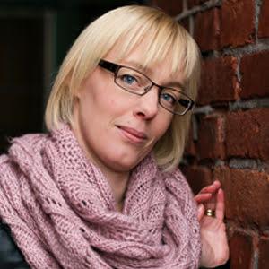 Anna Jakobsson Lund