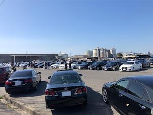 クラウンアスリート AWS210のカスタム事例画像 コウイチ👑【車好會】【C.T.E】さんの2020年02月24日09:35の投稿