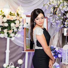 Wedding photographer Sos Khocanyan (armstudio). Photo of 08.09.2015