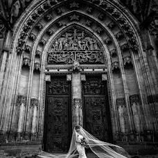 Huwelijksfotograaf Tatyana Malysheva (tabby). Foto van 16.07.2019