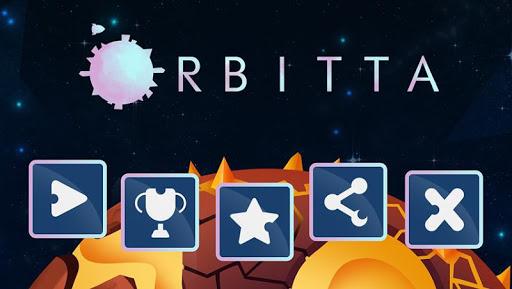 Orbitta