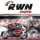 RWN Moto icon