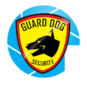 Guard Dog EyeView icon