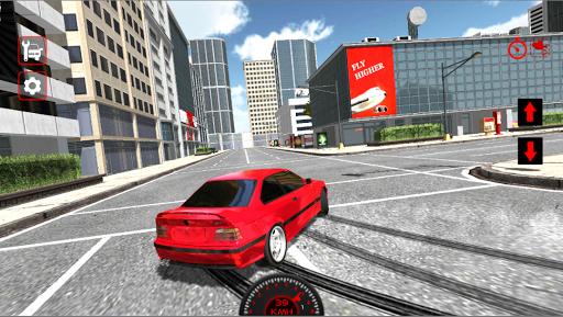 Drift Arabs 0.9.2 screenshots 9