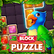 Block Puzzle - Jewel Games Free 2019 for PC-Windows 7,8,10 and Mac