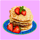 Download Pancakes Recipes! Free! For PC Windows and Mac