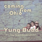 Coming From Ohio