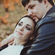 Wedding photographer Anna Konstantinova (annakon). Photo of 22.10.2012