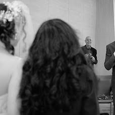 Wedding photographer Nelson Vieira (nelvieira). Photo of 22.04.2017