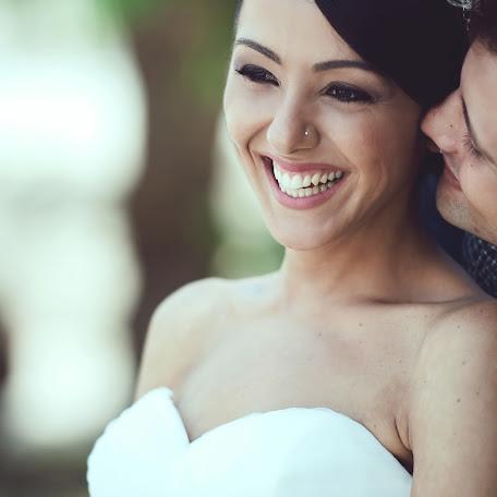 Wedding photographer Michele Bastelli (MicheleBastelli). Photo of 15.04.2016