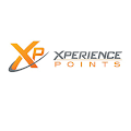 Download Xperience Fitness APK