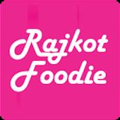 Rajkot Foodie