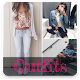 Teen Outfit Ideas Download on Windows