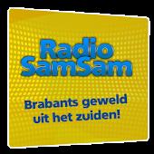 Radio-Samsam.nl