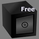 SecretVaultpro(free) icon
