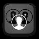 Followers Statistics (app)