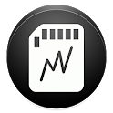Disk Speed / Performance Test icon
