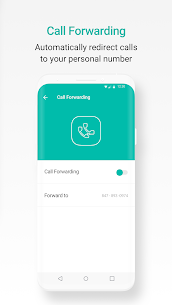 2ndLine – Second Phone Number (MOD PERMIUM) 5