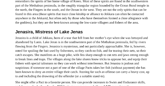 jekkarene_local_spirits_and_godlings.pdf