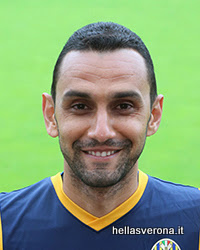 Rafael Marques Pinto (Photocredits Hellas Verona)