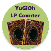 YuGiOh LP Counter