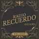 Radio Recuerdo Antaño Download for PC Windows 10/8/7