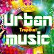 Radio Urban Tropikal Music Download for PC Windows 10/8/7