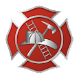 Firefighter Mastery icon