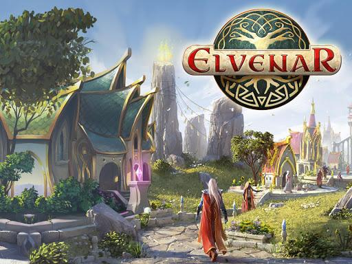 Elvenar 1 87 4 Apk Download - com innogames elvenar APK free
