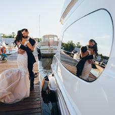शादी का फोटोग्राफर Anton Metelcev (meteltsev)। 14.06.2017 का फोटो