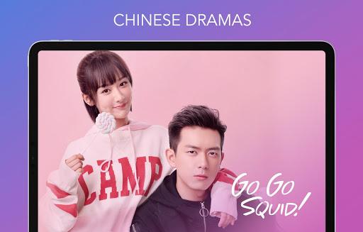 Viki: Stream Asian TV Shows, Movies, and Kdramas 6.2.3 Screenshots 15