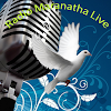 Radio Maranatha Live.org