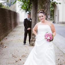 Wedding photographer Torben Hohgräve (torbografie). Photo of 28.10.2014